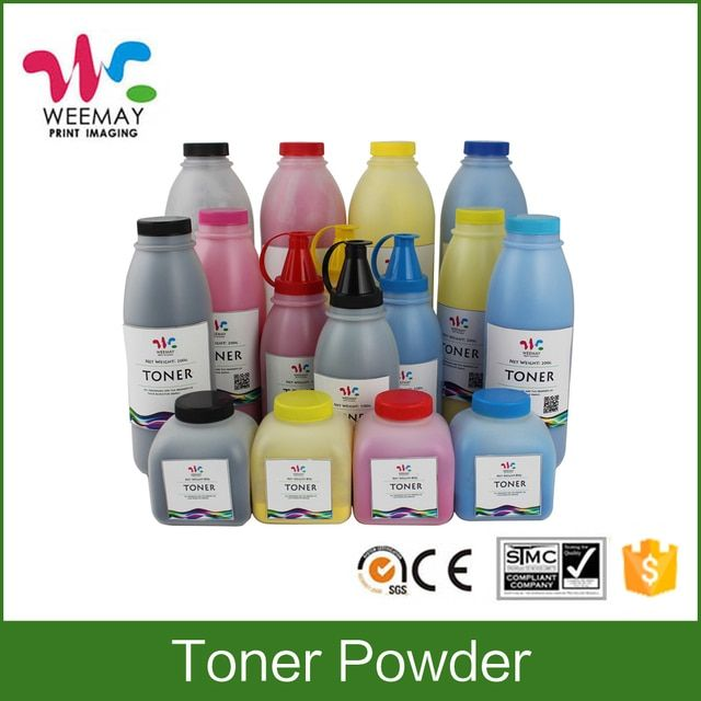 TN 326 336 346 376 396 2280 2215 2250 7360 Toner Powder For Brother 3040 4040 4150 HL 2130 2132 2220 2240 2240D  printer 200g