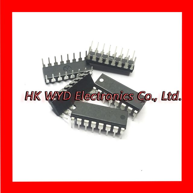 Free Shipping 10pcs/lot Line MAX202CPE / MAX202EPE RS-232 Interface IC + 5V DIP-16 new original