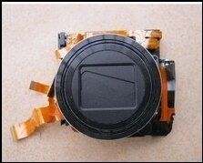 Original Zoom Lens Assembly Unit Replacement Repair for Olympus SZ31