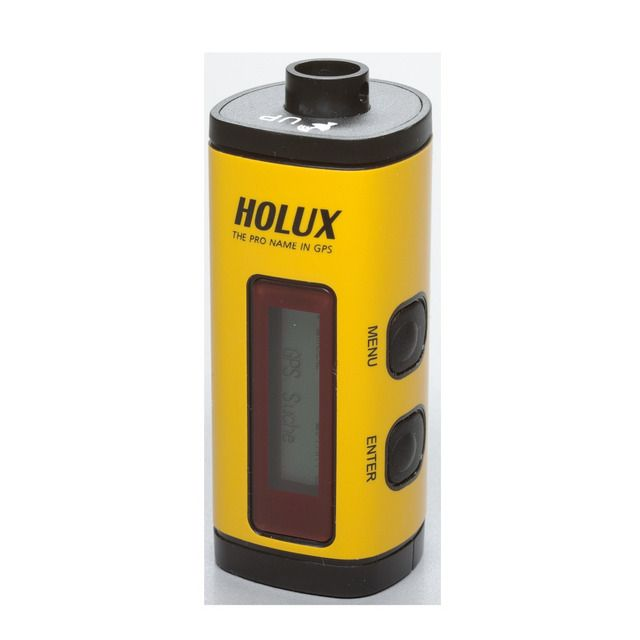 Holux M241 Data logger GPS-Mouse LCD display gps track bluetooth receive Data Logger Free Shipping