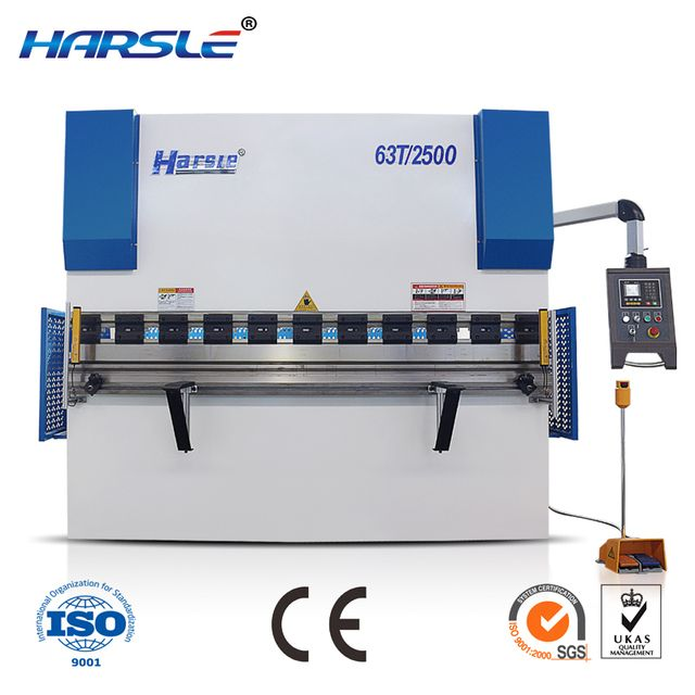 Hydraulic clicking presses , hydraulic plate, hydraulic tube bending machine