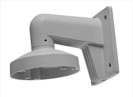 Hikvision CCTV camera wall mount bracket DS-1273ZJ-130-TRL for DS-2CD2312-I DS-2CD2332-I DS-2CD2342WD-I