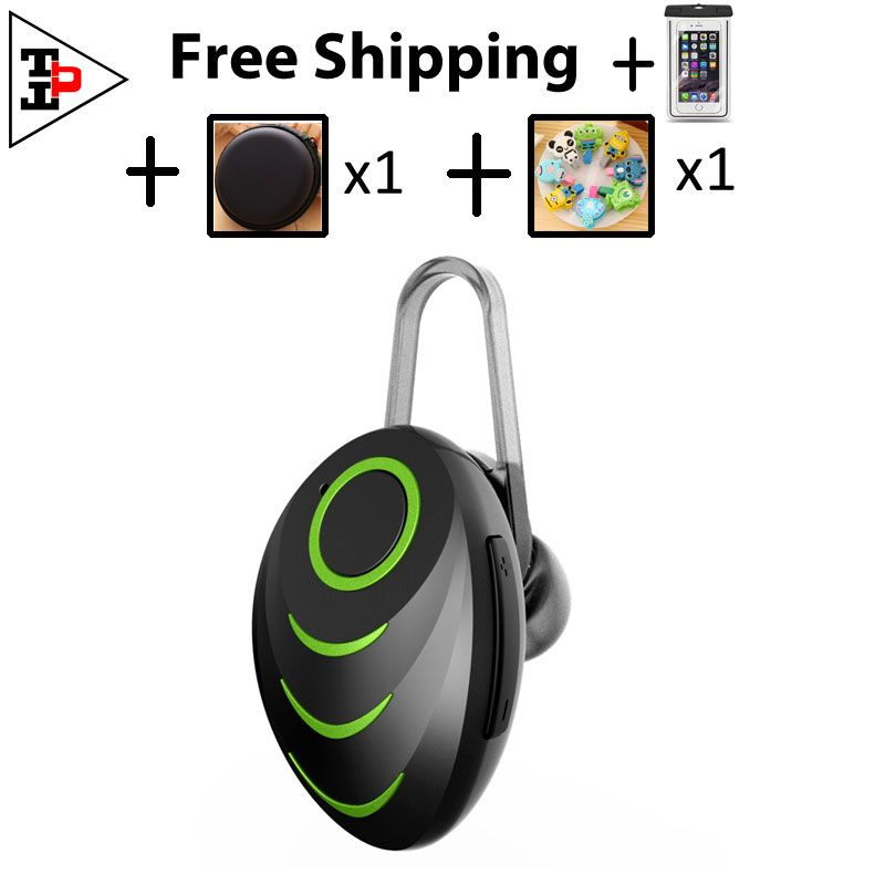 cuffie bluetooth mini bluetooth headset earphones bluetooth handsfree audifonos bluetooth TBE282N#