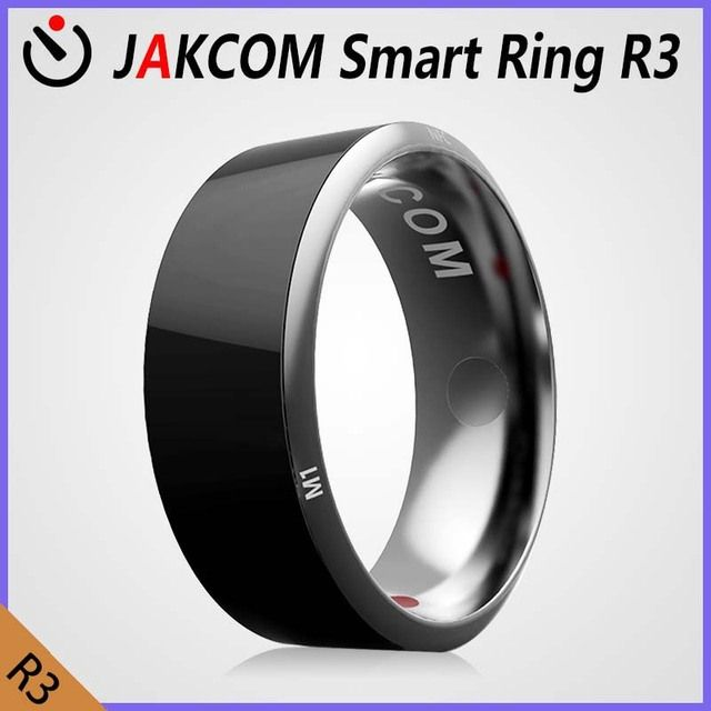 Jakcom Smart Ring R3 Hot Sale In Safes As Combination Lock Book Money Security Gun Money