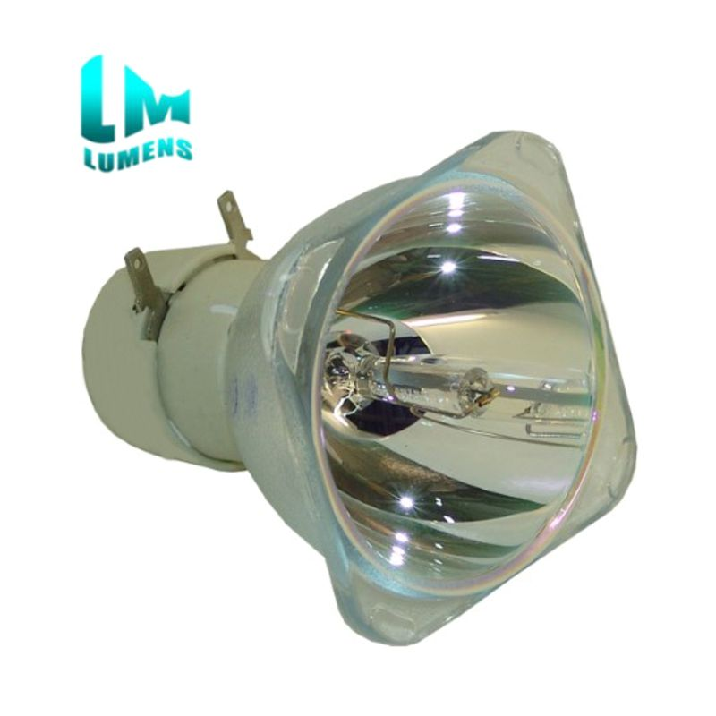 100% Brand Projector Lamp DLP LCD SP-LAMP-061 for Infocus IN104 IN105 High Quality 180 days warranty
