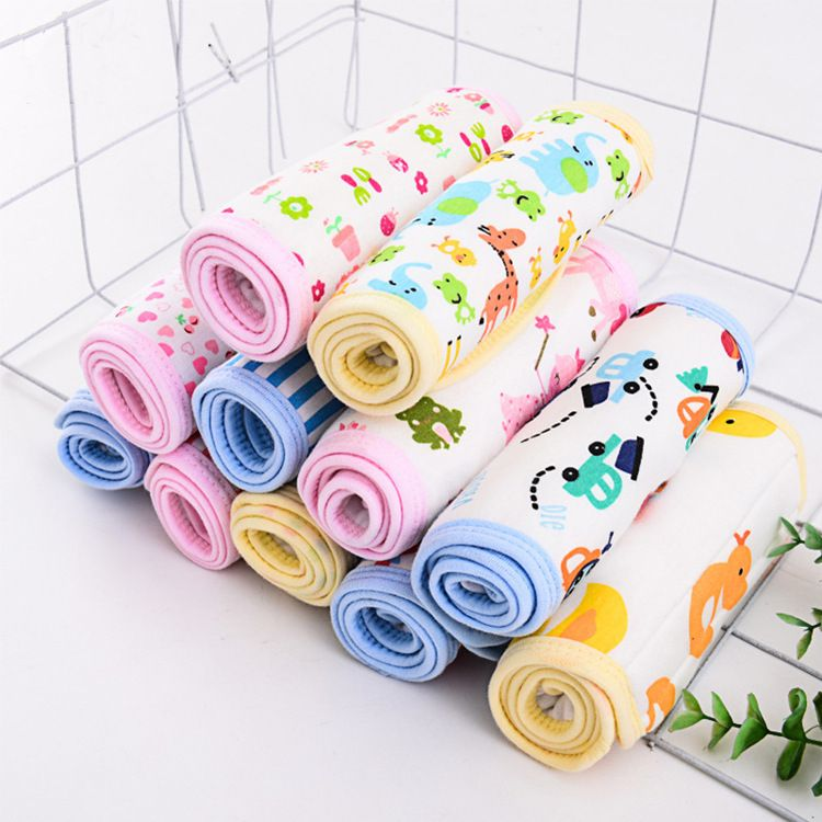 1 PIC diapers bag  reusable nappies for pregnant napkins belt buckle  diapers for newborns training pants Belly circumfere