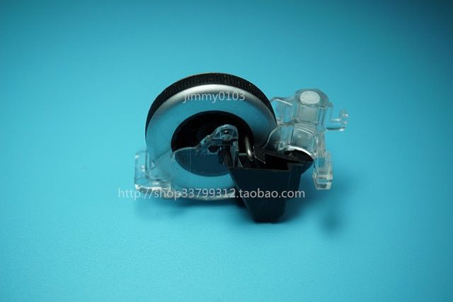 Brand new original mouse wheel mouse roller for Logitech G500 mouse repair parts G500 roller