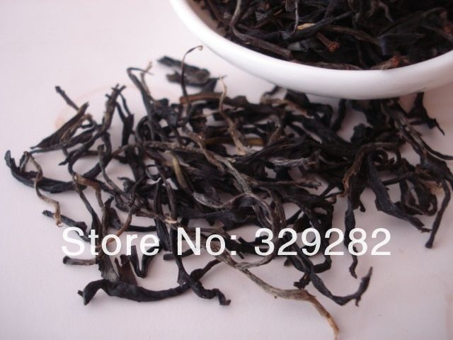 1000g Honey Flavor loose Pu'er tea, raw pu erh tea ,yunnan puer free shipping