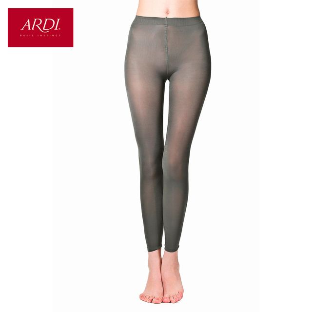 Matt 50 leggings den Ardi Leggins Plaisir 50