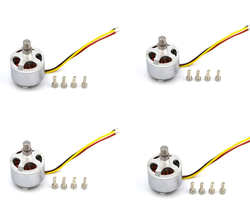 Upgrade 2312 960KV Brushless Motor 2cw/ 2ccw