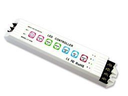 LT-3700;Multi function LED RGB Controller(Common Cathode);DC12-24V input