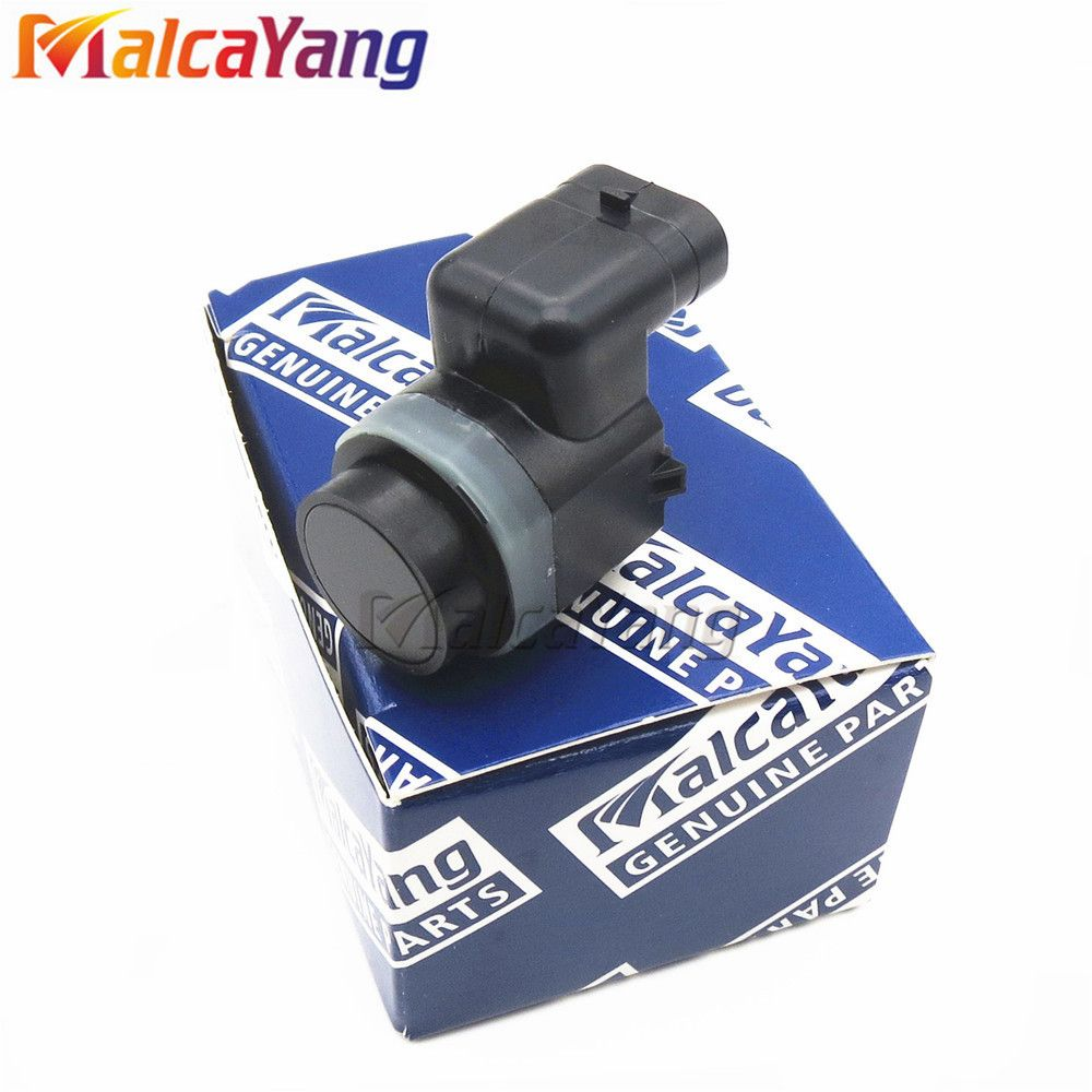 1pcs 6G92-15K859-EC 6G92-15K859-AA PARKING SENSOR PDC FOR FORD MONDEO S-MAX 06-2011