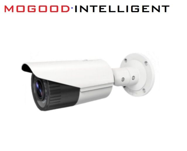 HIKVISION   English Version DS-2CD1631FWD-I Replace DS-2CD2635F-I 3MP IP Camera 2.8-12mm Lens Support Upgrade /EZVIZ /PoE /IP66