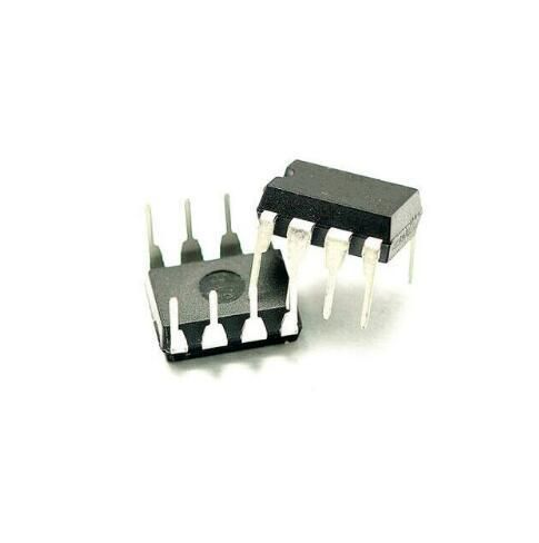 (Si Tai&SH)  25X16 EN25F16 EN25T16-75QIP   DIP8  integrated circuit