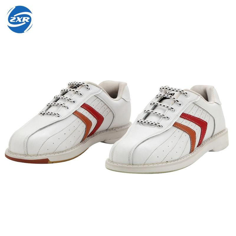 Crazy good sale promotion product The American ilove E special bowling shoes shoe flame model Fire models for men shoes
