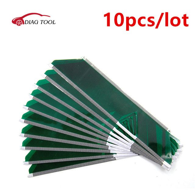 SID 2 Ribbon cable for SAAB 9-3 and 9-5 models 10pcs/lot