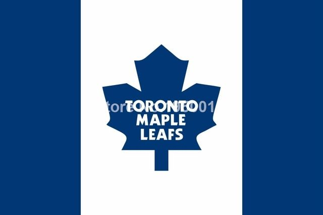 Toronto Maple Leafs Nation Flag 3ft x 5ft Polyester NHL Banner Toronto Maple Leafs Flying Size No.4 144* 96cm Custom flag