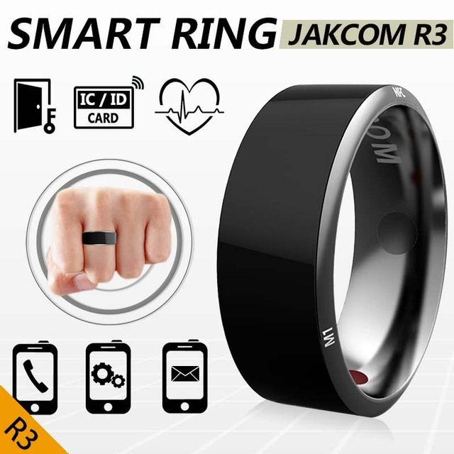 Jakcom Smart Ring R3 Hot Sale In Security & Protection Safes As Gun Money Money Security Safe Lock