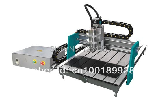 RODEO jinan china!!!cnc router 6090/acrylic laser engraving cutting machine/customered machine!!!