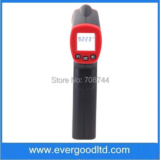 Ultrasonic Thickness Tester Instruments 0-1000 Micron UNI-T UT342 LCD Display Car Paint Coating Thickness Gauge Meter