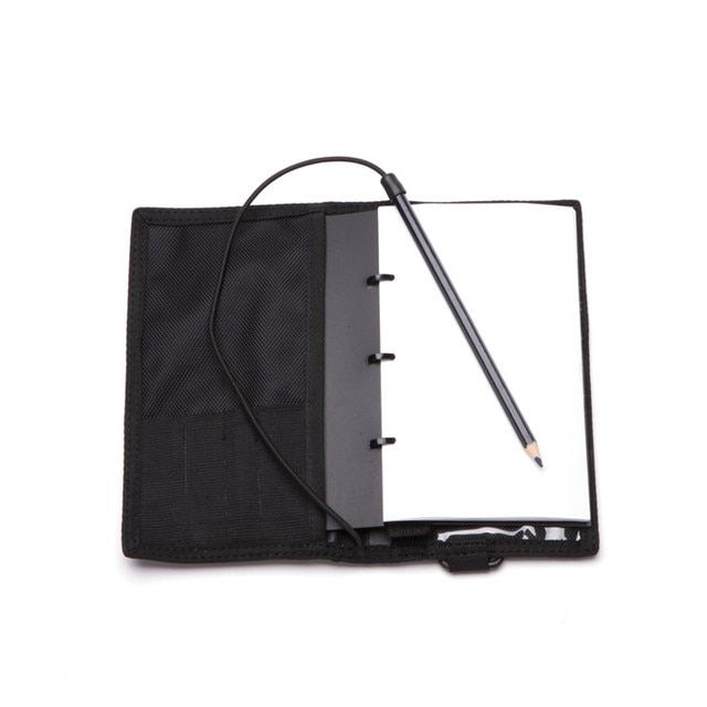 Submersible underwater writing pad underwater notepad notebook submersible tablet waterproof book diary Diving equipment