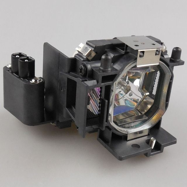 High quality Projector lamp LMP-C161 for SONY VPL-CX70 / VPL-CX71 / VPL-CX75 / VPL-CX76 with Japan phoenix original lamp burner