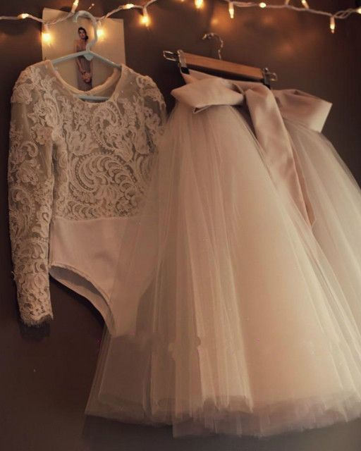 2016 Ivory Flower Girl Dress Cute First Communion Dresses For Girls With Appliques Ball Gown Pageant Wedding Party Dress