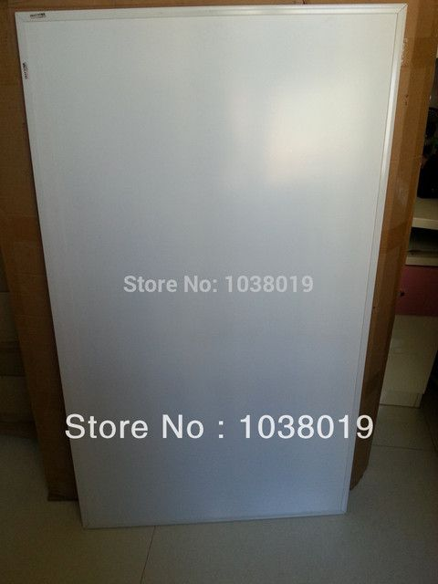 YC5-5,500W, 60cm*100cm,Free shipping,infrared heater panel ,wall mounter, electric wall heaters ,carbon crytal