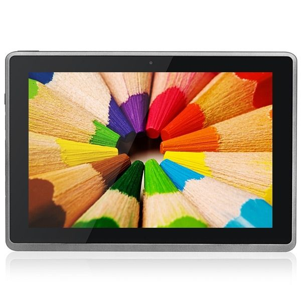 "VOYO A6 10.1"" Windows 8.1 Tablet PC 1.83GHz Quad Core Intel Z3740 Support External 3G WiFi Dual Cameras"