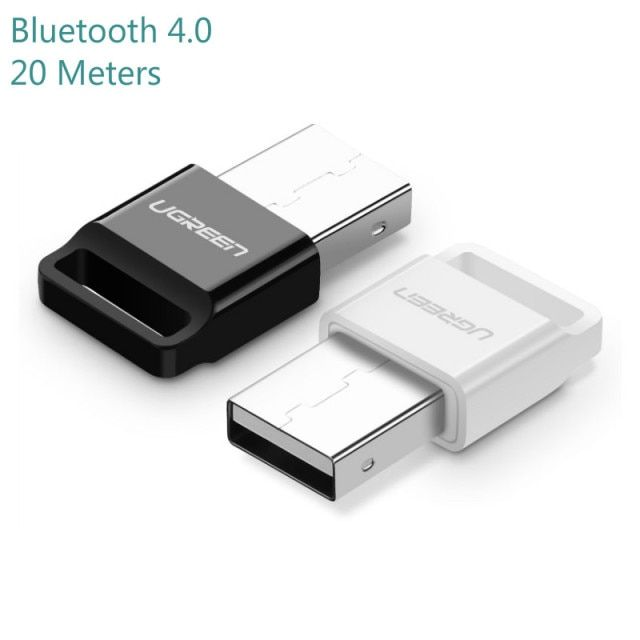 Bluetooth Transmitter USB Bluetooth Adapter 4.0 PC Audio Transmitter Mobile Phone Receiver Mini Bluetooth Headset