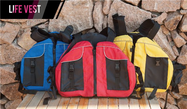Freeshipping New inflatable stand up paddle paddle board Surfing board  life vest