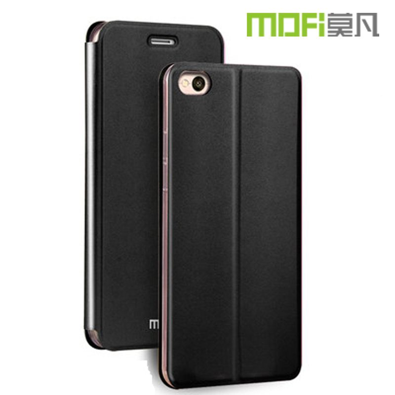 "Xiaomi mi 5C case flip cover Xiomi mi5C leather back zyp housing 64gb 5.15"" Xiaomi 5 C coque luxury xiaomi mi 5c case"