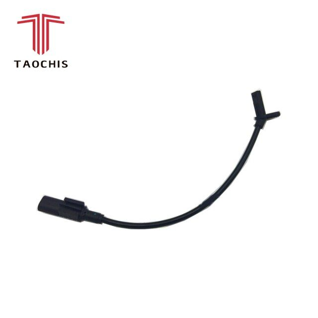 abs wheel speed sensor for MERCEDES BENZ M-CLASS W164 ML280 300 320 R-CLASS W251 V251 164 540 07 17 1645400717 A1645400717