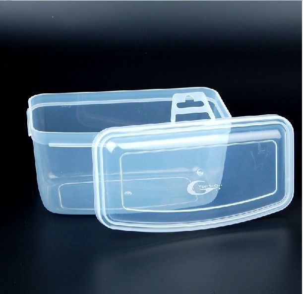 yonsub Diving Snorkeling mirror box to protect the shallow snorkeling mirror box mask box diving  accessories