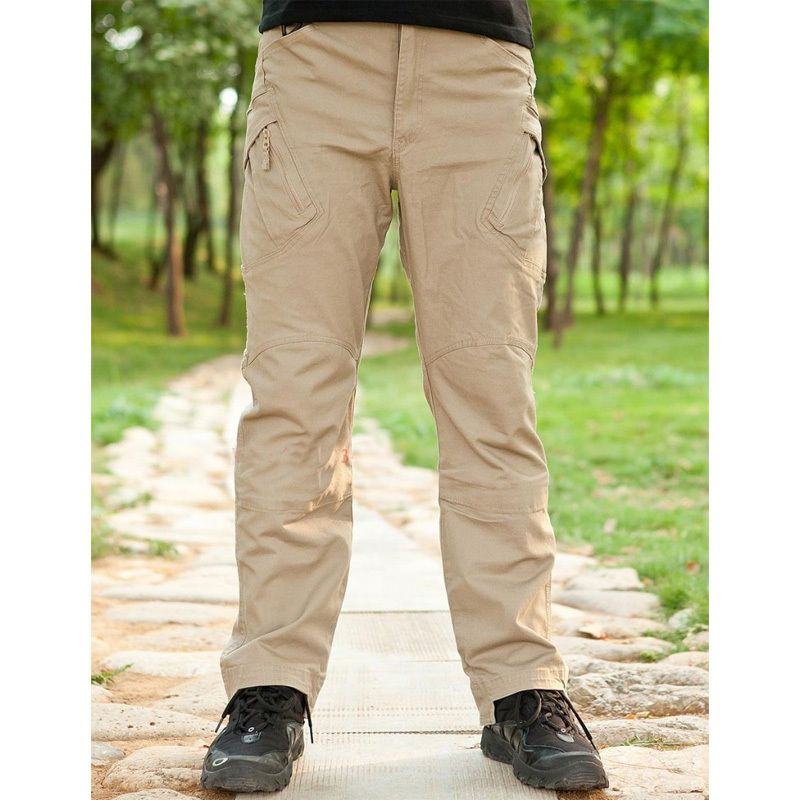 New arriveOutdoor Military Pants Fast Dry Trekking Men's Quick Dry  Active  Trousers For Man Pants 9836