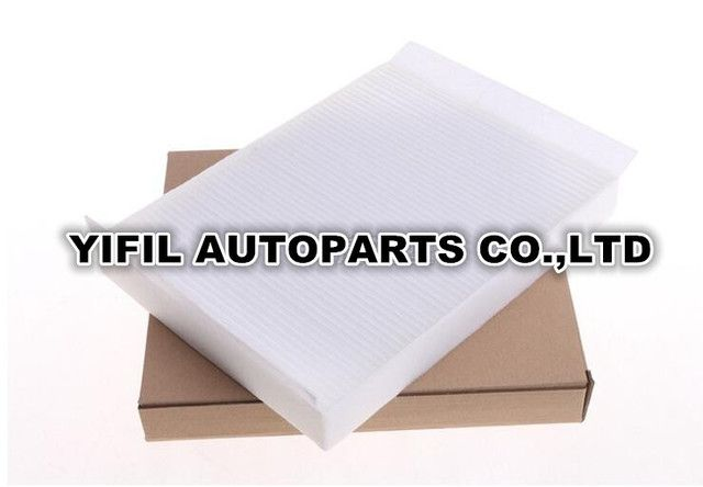 Auto Cabin Air Filter FOR Ford Mustang 2.3T 2015