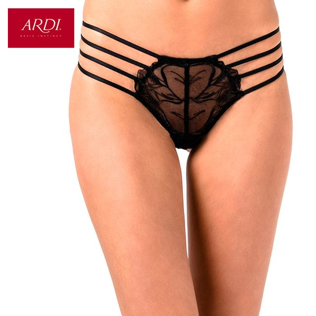 Panties-g-strings ARDI bandage thongs women panties underwear briefs lace g string ropa bragas tangas calcinhas R2530-20