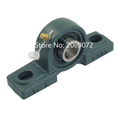 17mm UCP203 Pillow Block Bearing