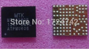 5pcs/lot MT6628QP MT6628