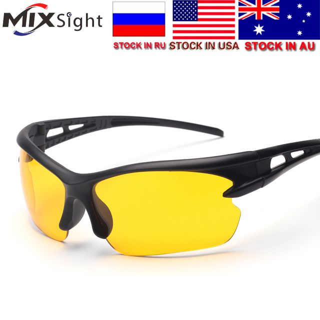 ZK30 2018 NEW Sunglasses Cycling Eyewear Glasses Bicycle Bike Fishing Driving Wholesale Glasses for Man Women Mtb Goggles