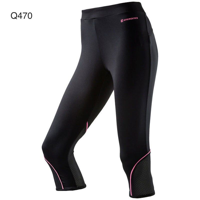 Q470 Running Shorts Women Sport Shorts Jogging Yoga Workout  Compression Mesh Hem Gym Tights Short Fitness Leggings