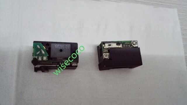 10pcs SEEBZ 20-68950-01 SE950 Scan Engine Laser Head For Symbol Motorola MC3000 MC3070 MC3090 MC3090G In stock