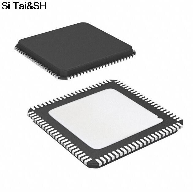 SIL9587CNUC-3    QFN88   integrated circuit