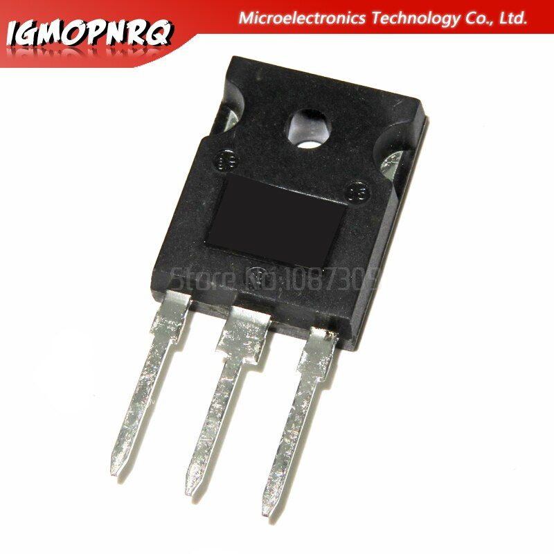 5pcs 16N50C3 SPW16N50C3 TO-3P new original