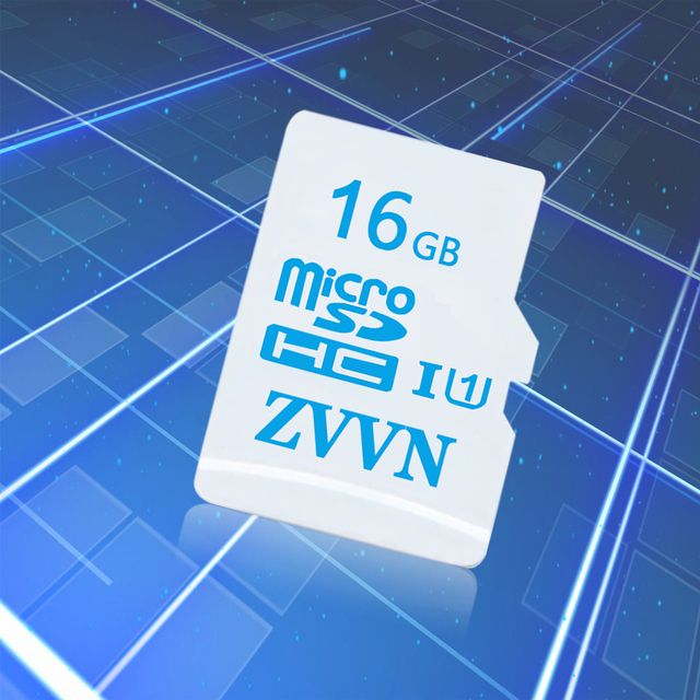 NEW Whosale 1th Micro sd card 16 GB memory cards 8GB TF Card 32GB/64GB/128GB class10 microsd 32 gb flash Memoria