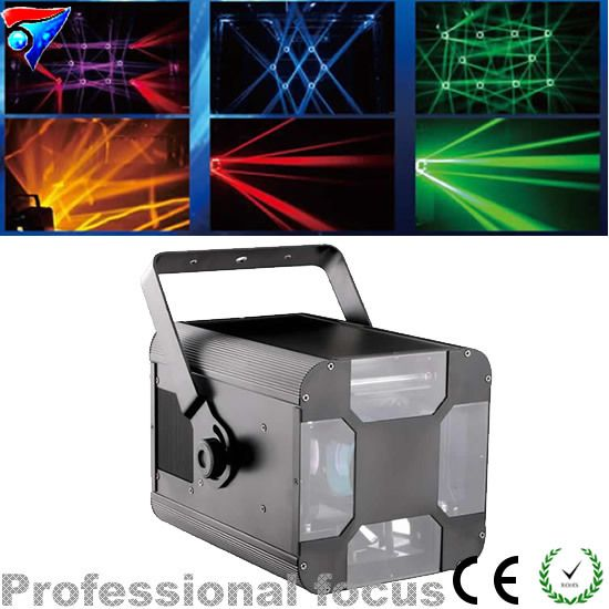 2017 New 230W 5R Beam Stage effect Light moving