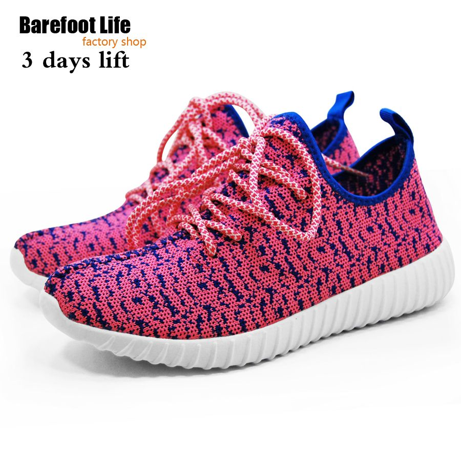 new computer woven breathable sneakers woman & man,athletic sport running shoes woman & man,comfortable shoes sneakers