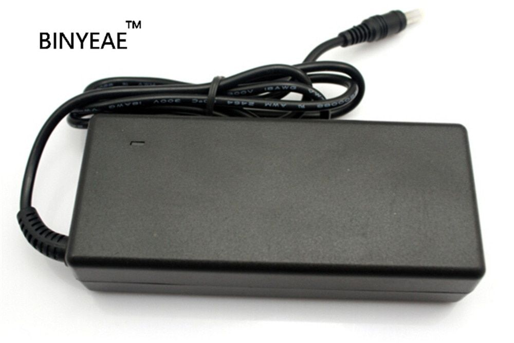 20V 4.5A 90W AC Laptop Power Charger Adapter For LENOVO IDEAPAD Z570 Z575 Z585 Z500 Z560 Z400 P500 B550 45N0216 45K2225