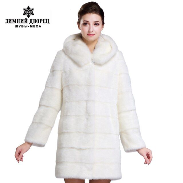 Mink fur coat natural, Genuine Leather,Fashion Slim Fur,Slim,Mink fur coat china,Genuine mink fur coat,Free shipping