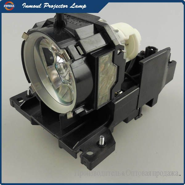 Free shipping Original Projector Lamp Module SP-LAMP-027 for INFOCUS IN42 / IN42+ / W400